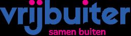 vrijbuiter-logo